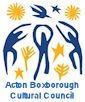 Acton Boxborough Cultural Council logo2