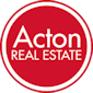 Acton Real Estate 85w