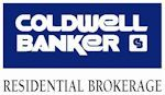 Coldwell Banker 150w 2